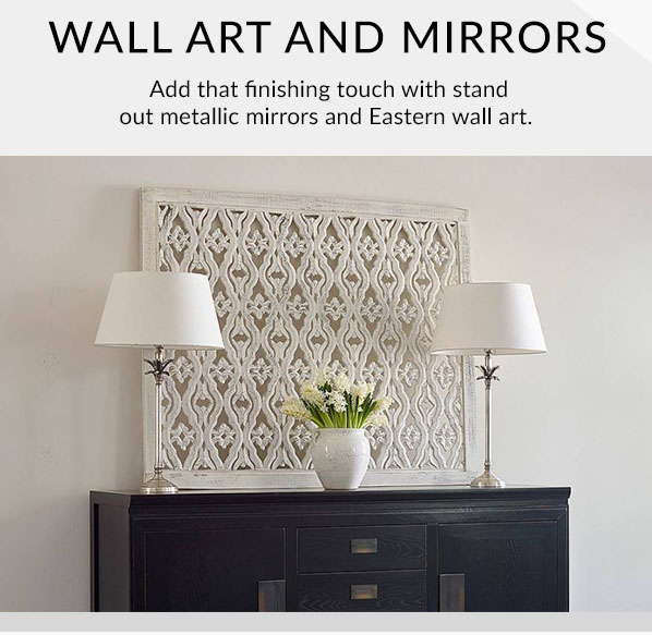Lombok Home Accessories, Furniture and much more with up to 60% off