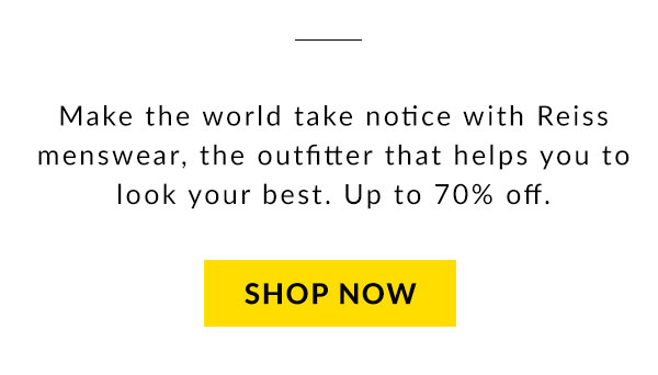 spyder - Up to 70% off